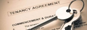 tenancy_agreement_large- Image